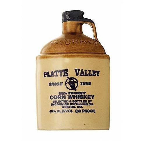 Platte Valley Straight Corn 40%