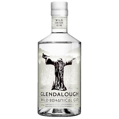 Gin Glendalough Wild Botanical  41%