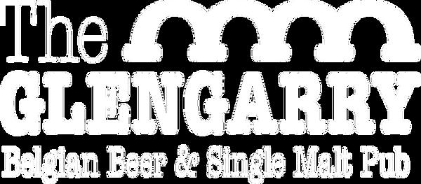 Logo-Glengarry-neg2.png