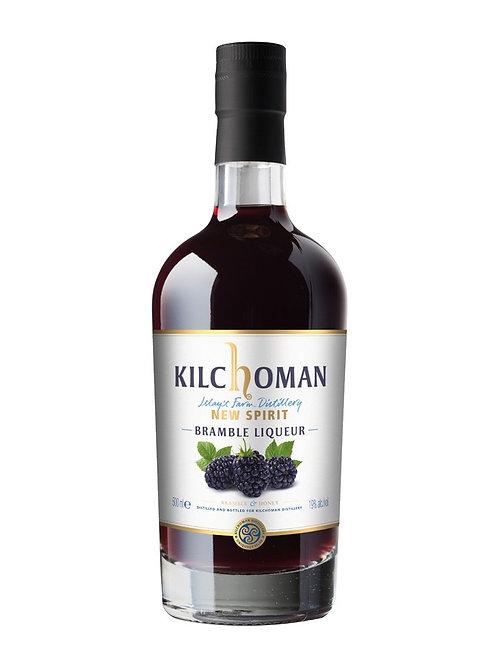 Kilchoman Bramble Likeur 19,5%