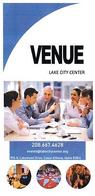 venue brochure 1 (1).jpg