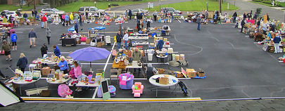 annual-outdoor-parking-lot-sale.jpg