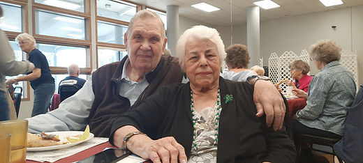 Ray&Louise Oliver.jpg