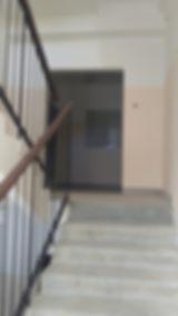 7436c643-2882-47cf-ac85-ebb81cfc21c6.jpg