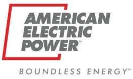 AEP GO Forum 2018 Comes to Ohio