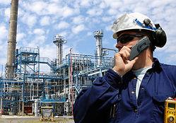 petroleum-engineer.jpg