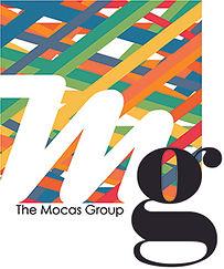 TMG_LogoColor_webCrop.jpg