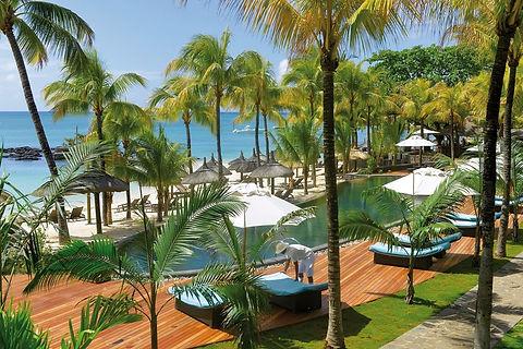 Royal Palm Beachcomber Luxury.jpg