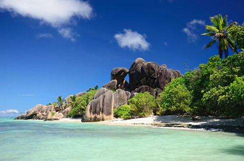Seychellen 1.jpg