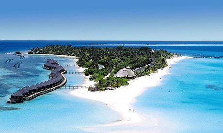 Insel Kurdu Island Resort.jfif