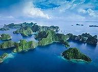 OIP Indonesien.jfif