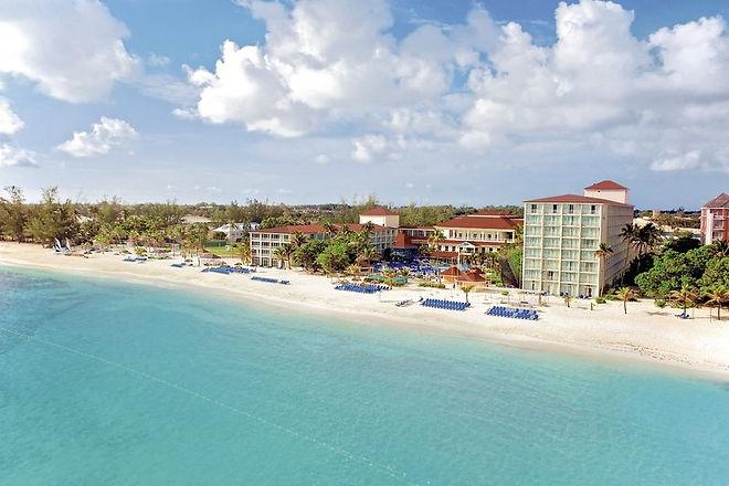 breezes Beach Bahamas.jfif