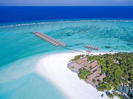 Insel Meeru Island.jfif