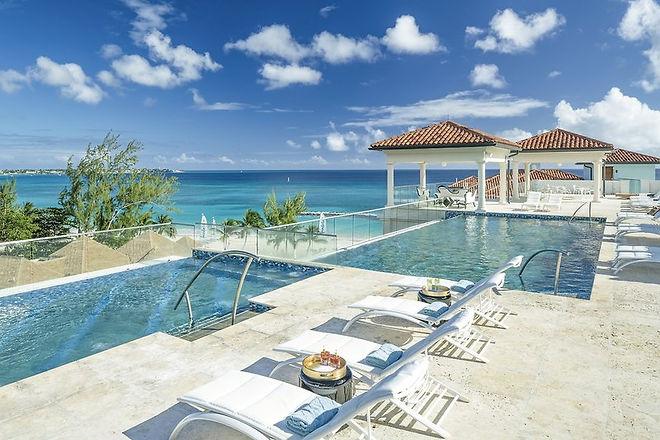 Sandals Royal Barbados.jfif