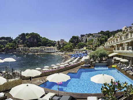 VOI Grand Hotel Mazzaro Sea Palace.jpg