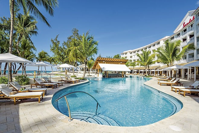 Sandals Barbados.jpg