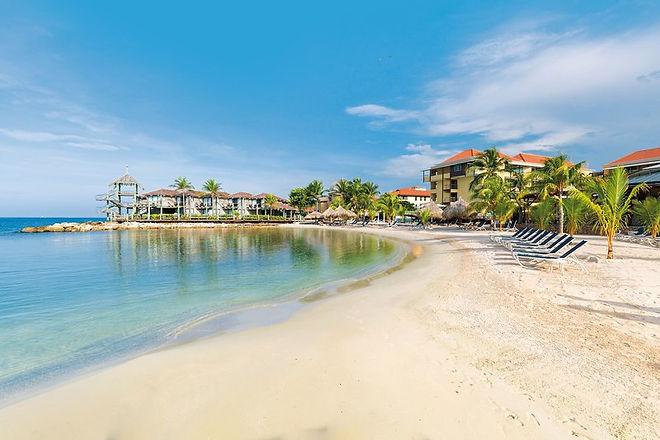 Hotel Avila Curacao.jfif