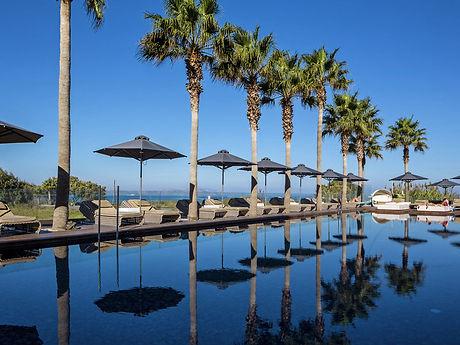Aqua Blu Boutique Hotel& Spa.jpg