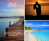 Blau Strand Schlicht Collage Facebook-Post.png