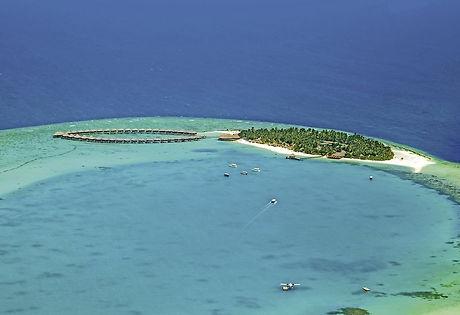 Sun Vilu Reef.jfif