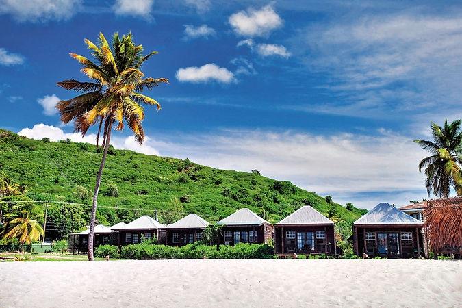 Keyonna Beach Resort.jfif