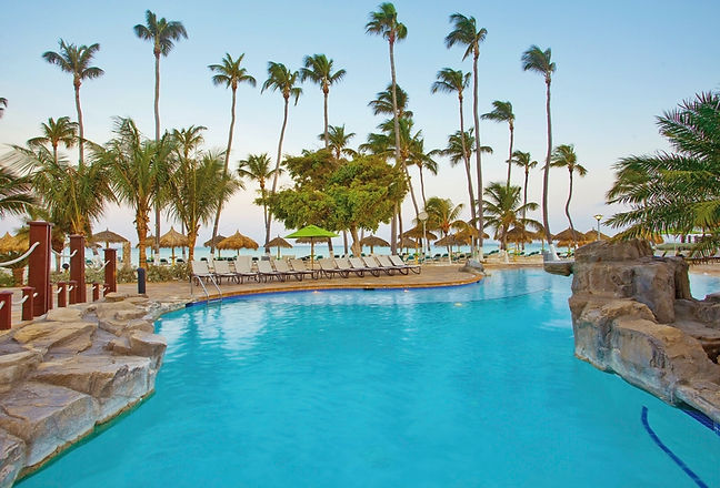 Holiday Inn Aruba.jpg