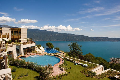 Lefay Resort & Spa Lago Di Garda.jfif