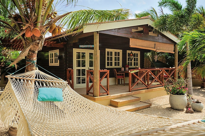 Bamboo Bali Bonaire.jpg