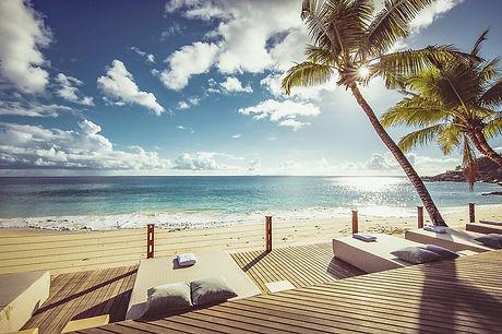 Carana Beach.jpg