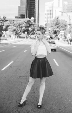 092_edited-1Laurie Ellen