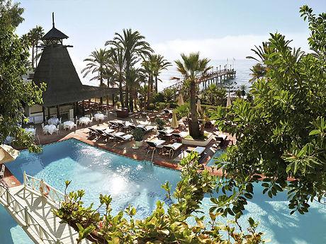 Marbella Club Golf Resort & Spa.jpg