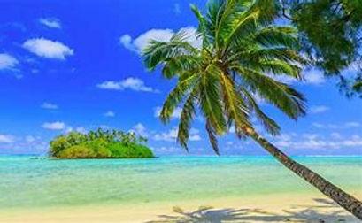 Cook Islands.jfif