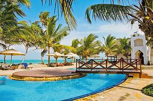 Sultans Sands Sansibar.jfif