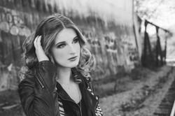 228_edited-1Laurie Ellen