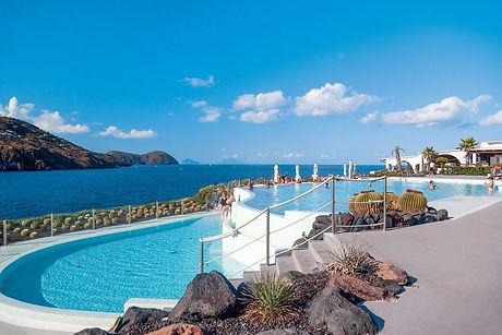 Theresia Resort Sea&Suites.jpg