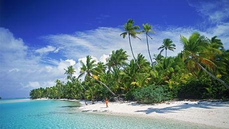Aitutaki_edited.jpg
