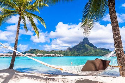 Französische Polynesien.jpg