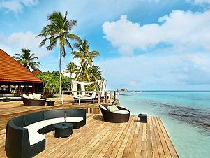 Robinson Maledives.jfif