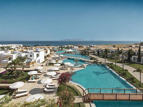 Mitsis Blue Domes Resort&Spa.jpg