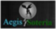 aos_logo_sponsor.png