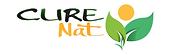 cure nat logo.png