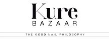 logo Kure Bazaar.png