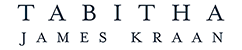 tabitha-jameskraan-logo-small.png