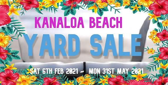 Kanaloa Yard Sale.jpg
