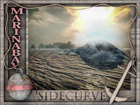 MB Sidecurve.jpg
