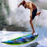 HP5 Board_Richie Marley