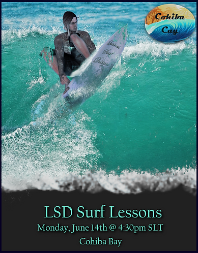 Surf Lesson_June 14th.png