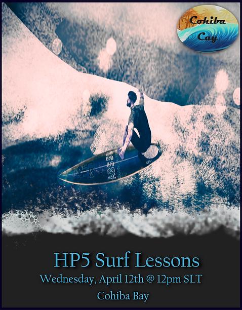 Surf Lesson_April 12th.png