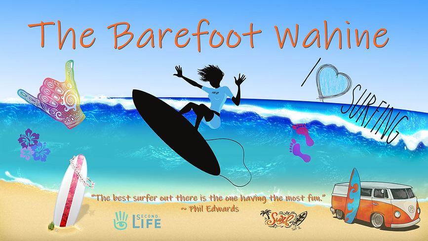 Barefoot Wahine.png