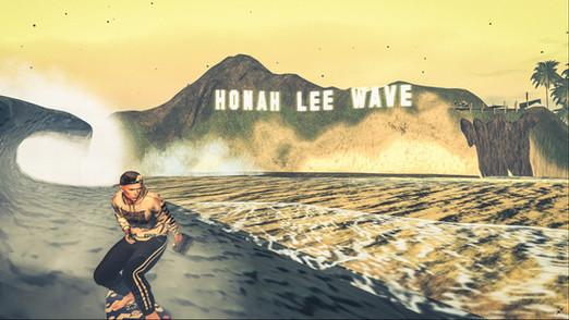 Kris Marley @ Honah Lee Wave.jpg